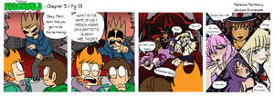 Chapter 3 / Pg. 19 by Eddsworld-tbatf