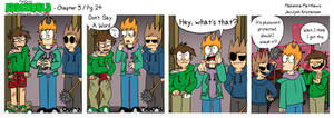 Chapter 3 / Pg. 24 by Eddsworld-tbatf