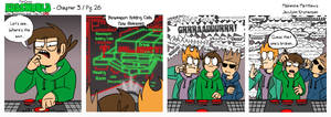 Chapter 3 / Pg. 26 by Eddsworld-tbatf
