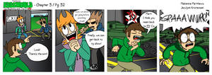 Chapter 3 / Pg. 32 by Eddsworld-tbatf