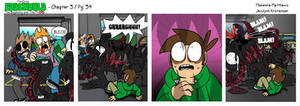 Chapter 3 / Pg. 34 by Eddsworld-tbatf