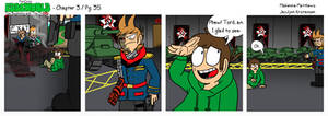 Chapter 3 / Pg. 35 by Eddsworld-tbatf
