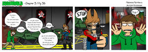 Chapter 3 / Pg. 36