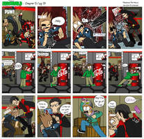 Chapter 5 / pg. 19 by Eddsworld-tbatf