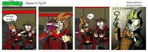 Chapter 5 / Pg. 29 by Eddsworld-tbatf