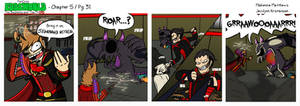 Chapter 5 / Pg. 31 by Eddsworld-tbatf