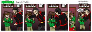 Chapter 5 / Pg. 38