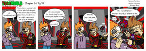 Chapter 6 / pg. 10 by Eddsworld-tbatf