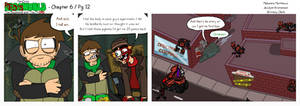 Chapter 6 / pg. 12 by Eddsworld-tbatf