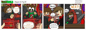 Chapter 6 / pg. 20