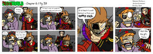 Chapter 6 / pg. 39