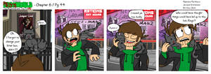 Chapter 6 / pg. 44