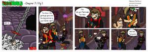 Chapter 7 / prt 1 / pg. 1