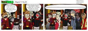 Chapter 7 / prt 1 / pg. 20