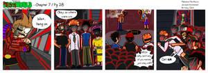 Chapter 7 / prt 1 / pg. 28