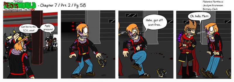 Chapter 7 / prt 2 / pg. 58