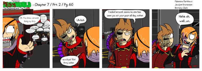 Chapter 7 / prt 2 / pg. 60