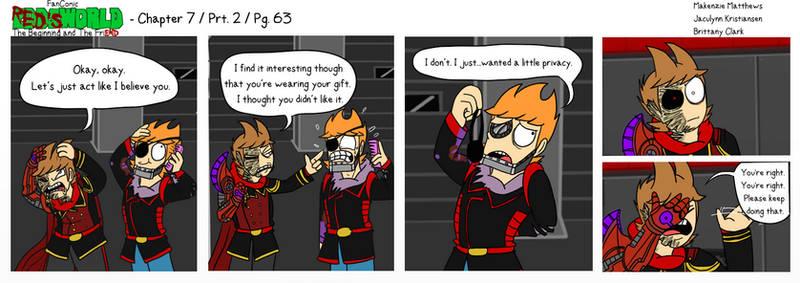 Chapter 7 / prt 2 / pg. 63