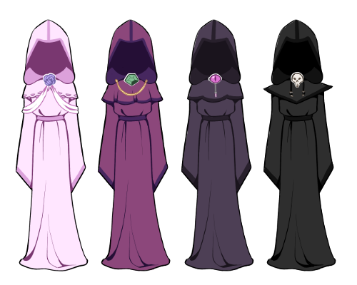 robes_by_cthulucy-db2bhzs.png