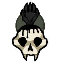 oob_emblem_deaths_head_by_cthulucy-db2kjwo.png