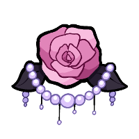 oob_emblem_roses_and_pearls_by_cthulucy-db2kjwy.png