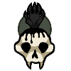 oob_emblem_deaths_head_tiny_by_cthulucy-db2kk7l.png
