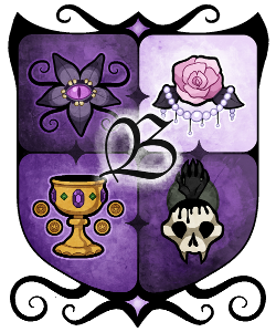 oob_crest_small_by_cthulucy-db2kowg.png