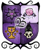 oob_crest_100_by_cthulucy-db2ny03.png