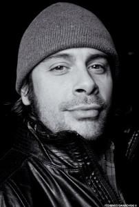 ldmo's Profile Picture