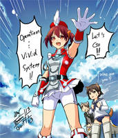 FA-Vividred Operation 02 by peeknokboorapa-go-it