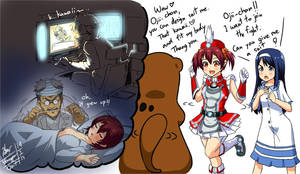 FA-Vividred Operation 03 by peeknokboorapa-go-it