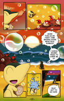 PMD Team Blue Sky (CP1-1 Pg.12) by JimmyLJX