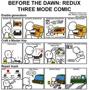 Roblox Bootleg Wii U Game By Lecringe On Deviantart Jimmyljx Hobbyist General Artist Deviantart
