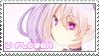 Vocaloid Stamp - V Flower by FakeTsuki