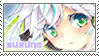 Vocaloid Stamp - Suzune Ring Type. Cute by FakeTsuki