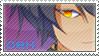 Vocaloid Stamp - Dex by FakeTsuki