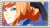 Vocaloid Stamp - Daina by FakeTsuki