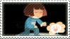 [Game Stamp] Flowey's Beginning