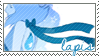 [Show Stamp] Lapis Fading Away by FakeTsuki