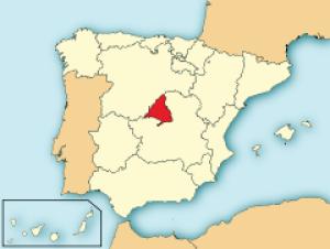 Churros-y-Estrellas's Profile Picture