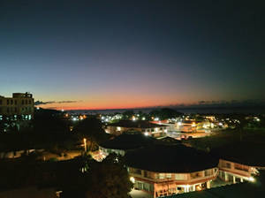 Grenada, Grand Anse