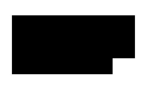 dream high logo by BeUrThorns