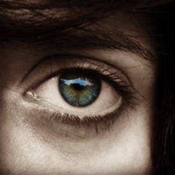 New Project-Mine Eye by TotoroDoll