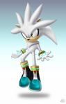 Silver Smashified