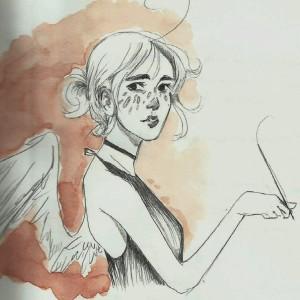AvellanaPlop's Profile Picture