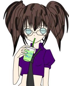 CrazyDuncanfangirl's Profile Picture