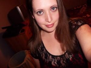 euromuttgypsy's Profile Picture