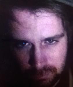 Dravdark's Profile Picture