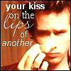 jeff buckley avatar by disappearer