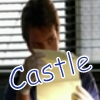 Castle Icon by Frosty2011